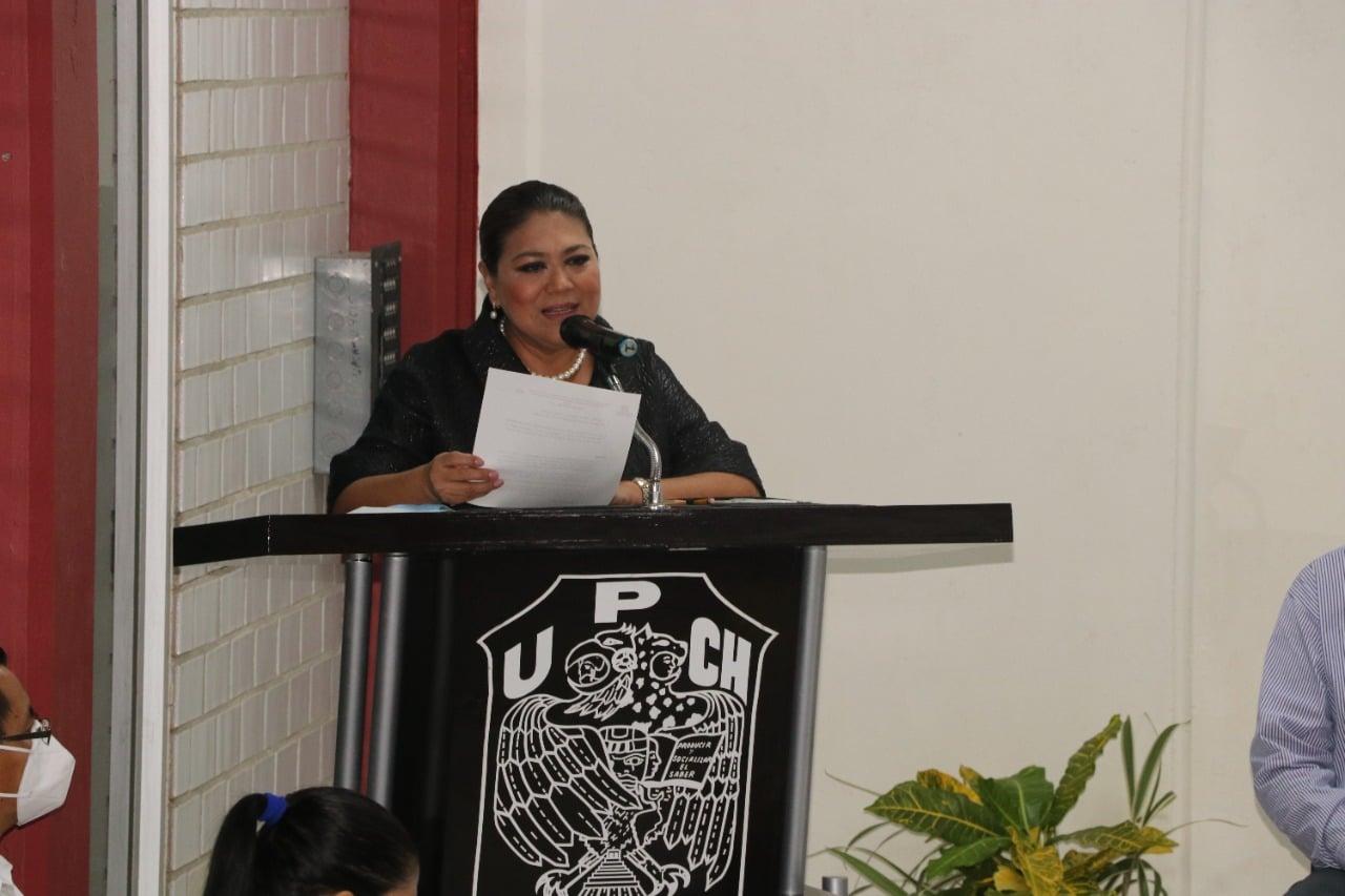 Abren Gobierno de Cárdenas y la Secretaría de Turismo; ventana de oportunidades para la reactivación del turismo en este municipio.